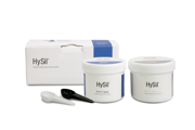 HySil Putty